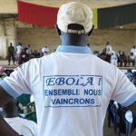 Congo celebra fin del décimo brote de ébola: OMS.