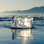 El termómetro se dispara: Siberia, en medio de una ola de calor anormal.