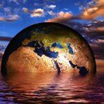 Científicos de la OMM advierten: 2020 tendrá eventos meteorológicos anormales.