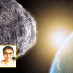Dos adolescentes descubrieron asteroide que tiene como destino la Tierra