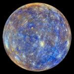 Planetas de nuestro Sistema Solar podrán ser vistos en el mes de julio.