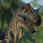 """Jurassic World"" en realidad virtual gracias a Google."