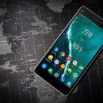 Google hará que los teléfonos Android alerten sobre terremotos.