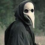 """Nuevo brote de """"peste negra"""" pone en alerta a los Estados Unidos."""