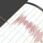 Dos sismos de gran magnitud sacuden al planeta al mismo tiempo en Diciembre.