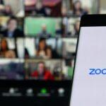 En el regreso a clases en modalidad virtual, ZOOM falla a nivel mundial.