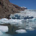 "Cambio climático pasa factura a los océanos, entramos a la ""hora de emergencia""."