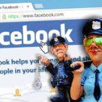 Facebook saldría de Europa si evitan que lleve datos de los europeos a EE.UU.