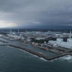 Agua contaminada de la Central Nuclear de Fukushima irá a dar al Océano Pacífico: Ministro de Japón.