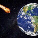¿Un asteroide impactará en la Tierra el 2 de noviembre?