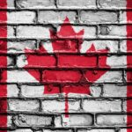 Canadá prohíbe las bolsas de plástico y otros artículos de un solo uso para finales de 2021.