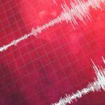 ¡Noviembre con todo! Fuerte sismo estremece las costas de Chile.