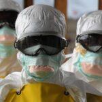 Enfermedad X, la próxima gran amenaza para la humanidad.