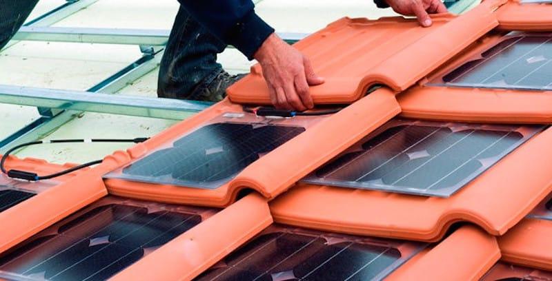 tejas sustentables
