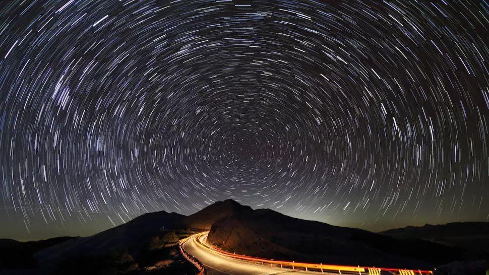 Basura espacial: está bloqueando nuestra visión de las estrellas.